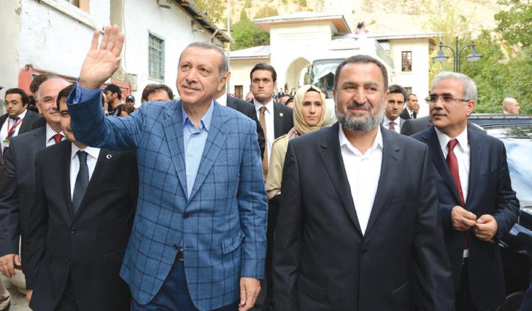 tayyip-erdogan-hamidettin-ates-efendi