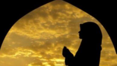 islamda-kadin-haklari-diyanet-cuma-hutbesi