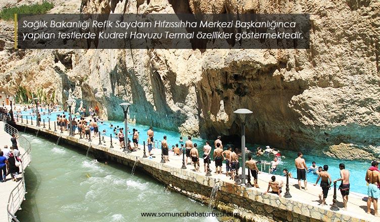 malatya-darende-kudret-hamami-havuzu