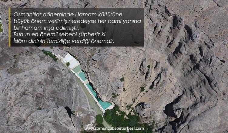 osmanli-hamam-kulturu-kudret-havuzu-darende