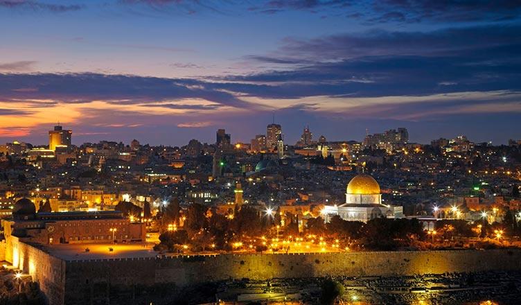 kudus-jerusalem-mescid-aksa-al-aqsa-mosque