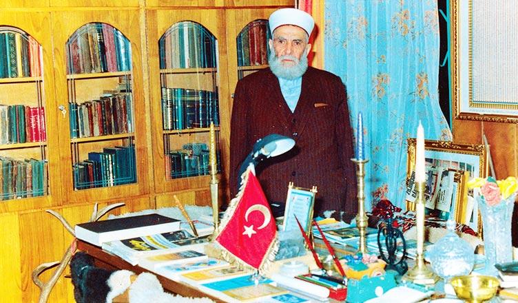 osman-hulusi-efendi-darendevi