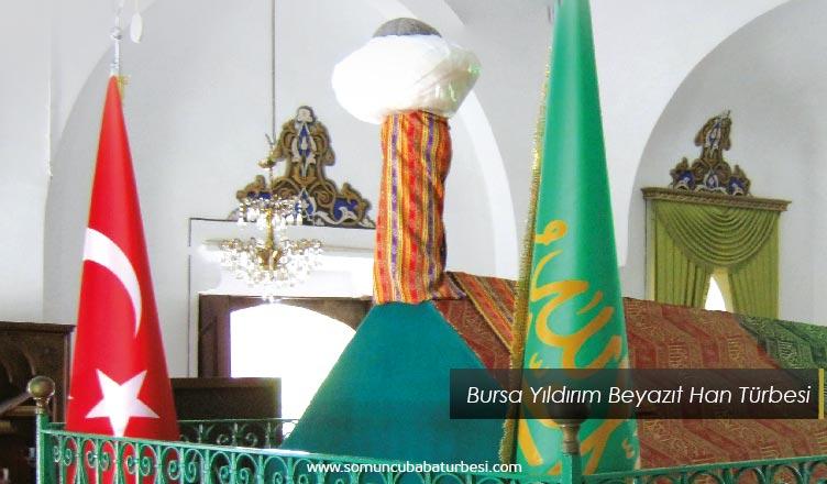 yildirim-beyazit-han-sultan-bayezid-turbesi-bursa