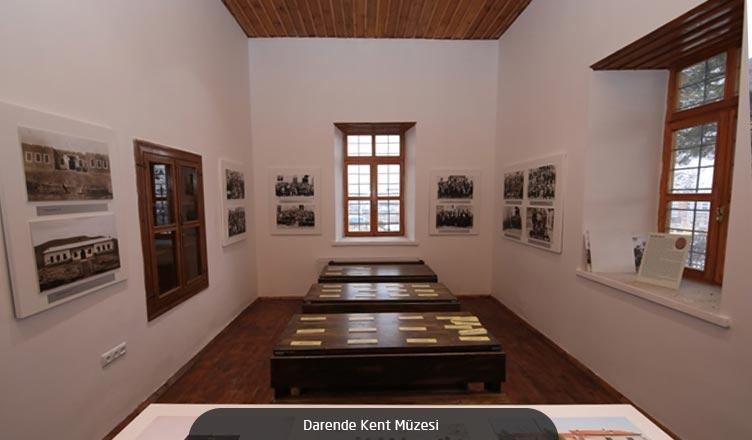 darende-turizm-haritasi-darende-kent-muzesi