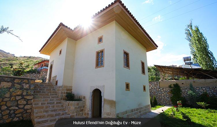 darende-turizm-haritasi-hulusi-efendinin-dogdugu-ev-muze