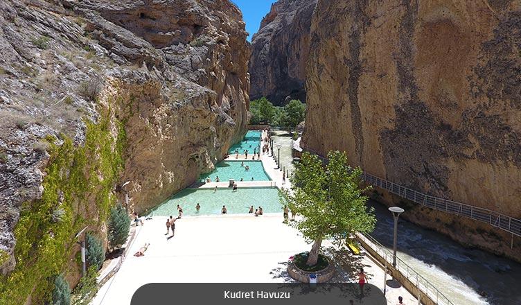 darende-turizm-haritasi-kudret-havuzu