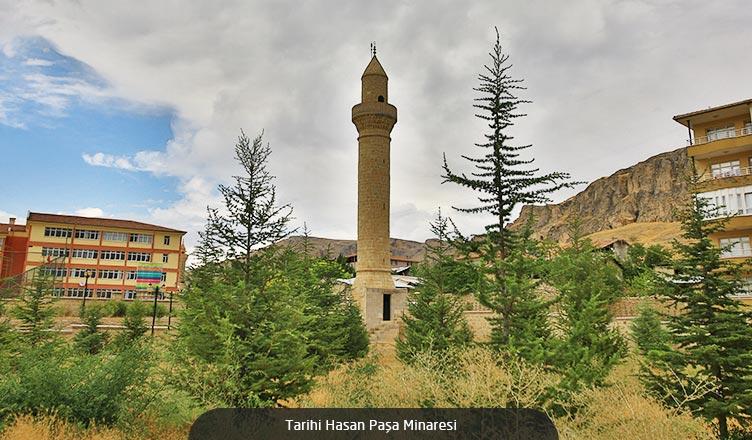 darende-turizm-haritasi-minare