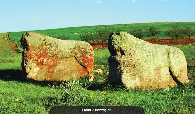 darende-turizm-haritasi-tarihi-aslantaslar