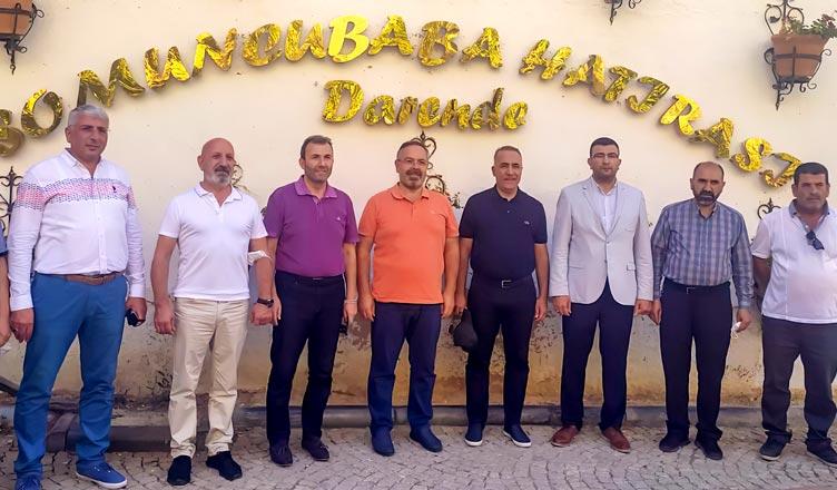 istanbul-milletvekili-halis-dalkilic-somuncu-baba-ziyaret